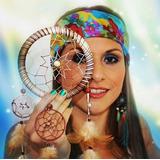 Lectura Tarot - Via Telefonica - Virtual 3175951928