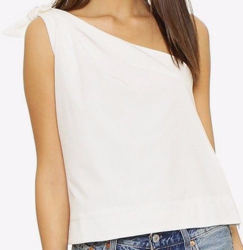 Blusas para mujer Limonni LI910 Casuales