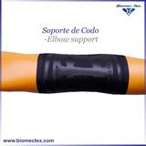 Soporte De Codo / Biomectex®