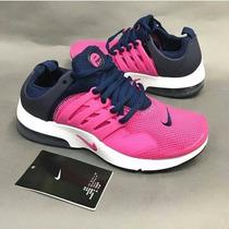 303a5035d Busca Nike presto dama con los mejores precios del Colombia en la ...