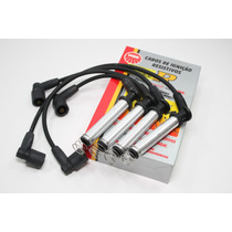 Cables De Alta Para Todas Las Marcas De Automóviles