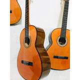 Guitarras Acusticas Clasicas Incluye Forro+envio Gratis