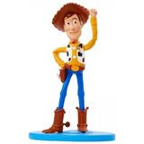 Woody Toy Story 4 Versión  Mini Colección 7 Cm