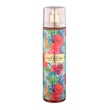Splash Mujer  Paraiso  Sofia Vergara Original 236 Ml