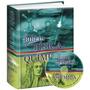 La Biblia De La Física Y Química 1 Tomo 1 Cd-rom