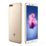 Celular Huawei P Smart 2018 4g 32gb / 3gb Ram 3.000mah Libre