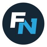 Cuentas Premium Filenext 30 Dias 1 Mes Oficial 10gb Diario