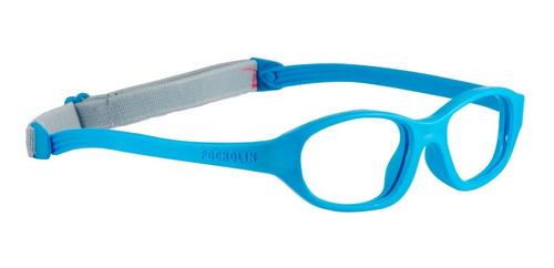 6ac3cddfef Gafas Monturas Marco Lentes Oftalmicos Óptica Flexiblesniños