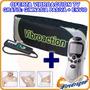 Promo Faja Vibradora Unisex + Gimnasia Pasiva + Envio Gratis