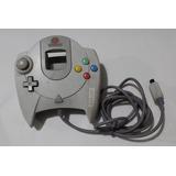 Control Para Sega Dreamcast Original