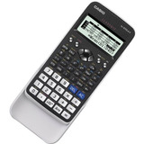 Calculadora Cientifica Fx-570la X Classwiz Casio Por Unidad