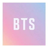 Album Bts Map Of The Of Soul: Persona