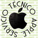 Servicio Técnico  iPhone Apple