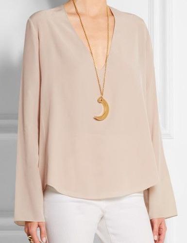 Blusas para mujer Limonni LI636 Casuales
