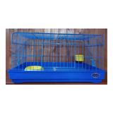 Jaula Encanto Conejos. Máximo - L A $114900