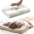 ¡ Almohada Memory Pillow Foam Ortopédica Cervical Espuma !!