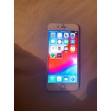 iPhone 6 16gb Ven Cambio