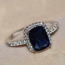 0b22ac910eed Busca anillos de matrimonio con los mejores precios del Colombia en ...