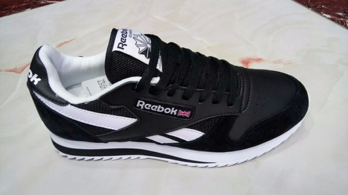 e481471c6 Zapatos Reebok Off62 Originales Clasicos gt  Rebajas Baratas gOdagrx