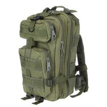 Mochila Militar Neewer Tactical Series