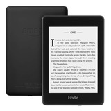 Kindle Paperwhite Audible Wterproof 2019  Nuevo  Sellado