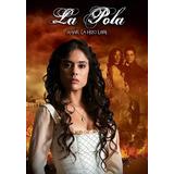 La Pola ( Colombia 2010 ) Telenovela Completa Digital