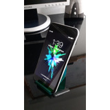 iPhone 6 Normal  64gb Touch Id 4.7pulg Retina No Boton Home