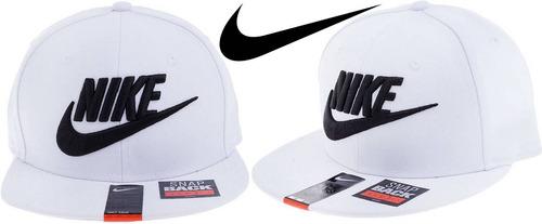 Gorra Nike 100% Originales Tenis Under Armour adidas Jordan 99c93fb0de8