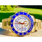 Reloj Rolex Hombre Yacht Master 2 Varios Modelos Garantizado