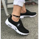Nike Paseo  Nuevo Modelo En Oferta Envio Gratis