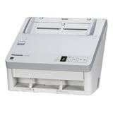 Escaner Documentos  Panasonic  65 Páginas X Minuto Kv-s1066