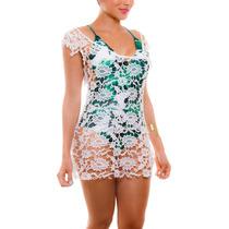 c4a324533815 Vestidos de Baño con los mejores precios del Colombia en la web ...
