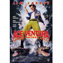 Poster (28 X 43 Cm) Ace Ventura: When Nature Calls