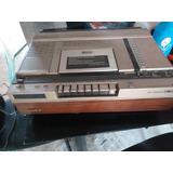 Betamax Marca Sony