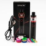 Vaporizador Smok Pen 22 Light Edition