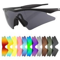 40630aa1d4 Busca gafas militares oakley con los mejores precios del Colombia en ...