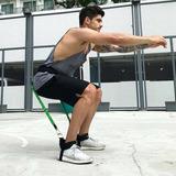 Bandas Elásticas- Salto Vertical -pro Jumper