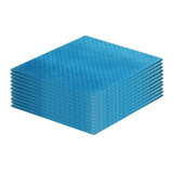 Pack X30 Filtros Adicionales - Unidad a $117