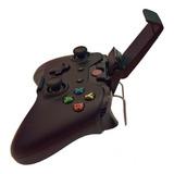 Soporte Cel Smartphone Celular Control Xbox One Envio Gratis