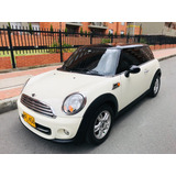Mini R56 1.6 16v Impecable