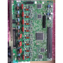Kx-tda1180 Tarjeta 8 Lineas Co Panasonic