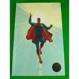 Dc Black Label All Star Superman Latino Deluxe