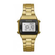 la mejor actitud 2903d 024ce Busca Relojes guess originales con los mejores precios del ...