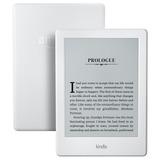 Tablet Amazon Kindle 8 Ultima Generac E-reader Anti Reflejos
