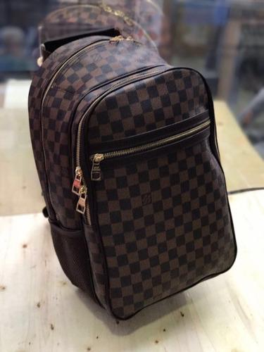 41da7929f Louis Vuitton - Melinterest Colombia