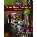 Smartphone Cámara Arco Monte Teléfono Para Utilizarlo Con