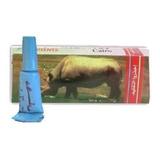 Rhino Crema - Unidad a $19900