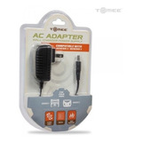 Ac Adapter Wall Charger Power Supply Genesis 3 Genesis 2