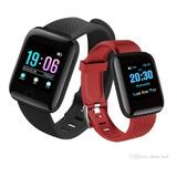 Smart Plus Band Reloj Pulsera Inteligente Smart Band