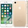 Iphone 7 32gb 4g Lte A10 4k Megatiendavirtual77